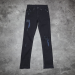 Cheap Monday Tight Jeans Abyss