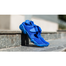 Nike Air Rift Breathe Racer Blue/ Racer Blue
