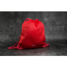 Kream Mesh Bag Red