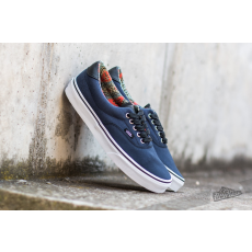 Vans Era 59 (C&P) Moroccan Geo/ Dress