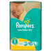 Pampers Giant Pack 1 Newborn pelenka 2-5kg 43db