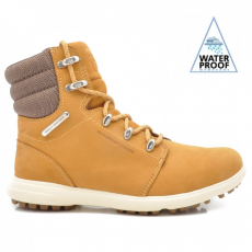 Helly Hansen 111-60.724 NEW WHEAT/COFFEE BEAN