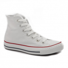 Converse M7650C O N OPTIC WHITE