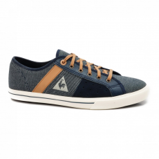 Le Coq Sportif 1510110DB DRESS BLUE