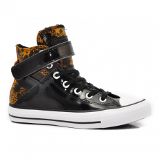 Converse 549579C ABW ANTIQUED/BLACK/WHITE