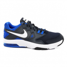 Nike 719933 401DW DARK OBSIDIAN/WHITE-GAME ROYAL