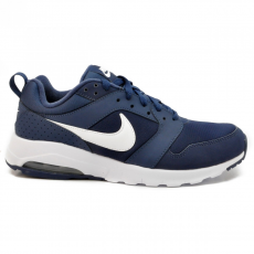 Nike 819798 410 MIDNIGHT NAVY/WHITE