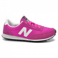 New Balance WL410VIA PW PINK/WHITE
