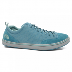North Face M BASE CAMP APPROACH BCMB BLUE CORAL/MINERAL BLUE