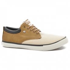 British Knights B37-3767-03BB BEIGE/BROWN