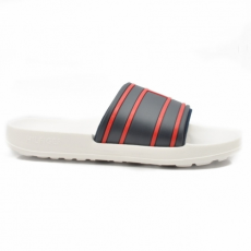 Tommy Hilfiger S2285PLASH 1D SWMI WHITE/MIDNIGHT