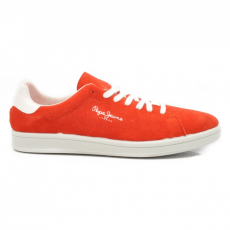 Pepe Jeans PMS30222 220 FACTORY RED