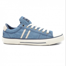 Pepe Jeans PMS30218 553 SEA BLUE