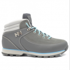 Helly Hansen 109-94.964 CHARCOAL/LIGHT GREY