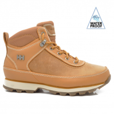 Helly Hansen 109-91.730 BONE BROWN/NATURA