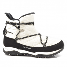 Columbia 1691431125 SEA SALT