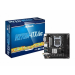 Asrock H270M-ITX/ac
