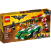LEGO The Batman Movie-Rébusz versenyautója 70903