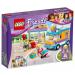 LEGO Friends Heartlake ajándékküldő szolgálat (41310)