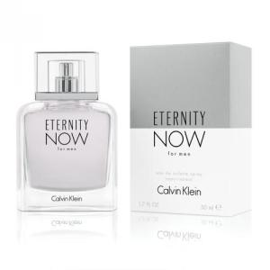 Calvin Klein Eternity Now EDT 100 ml