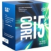 Intel Core i5-7600 3.5GHz LGA1151