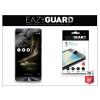 Asus Asus ZenFone 3 Deluxe ZS570KL képernyővédő fólia - 2 db/csomag (Crystal/Antireflex HD)