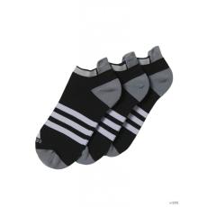 Adidas PERFORMANCE Unisex Titok zokni CLI ID N-S TC3P