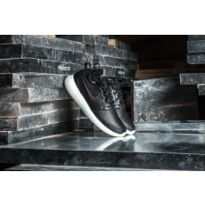 Nike W Roshe Two SI Black/ Black-Ivory