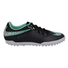 Nike HypervenomX Pro TF (c23683)