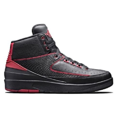 Nike Air Jordan 2 Retro (c23708)