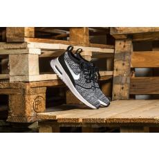 Nike W Air Max Thea Ultra Flyknit Black/ White
