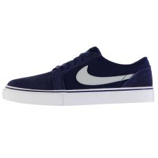 Nike Skate tornacipő Nike Satire II gye.