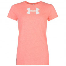 Under Armour Sportos póló Under Armour Favourite női