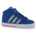 Adidas Boka tornacipő adidas Daily gye.