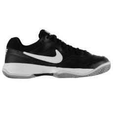 Nike Teremcipő Nike Court Lite fér.