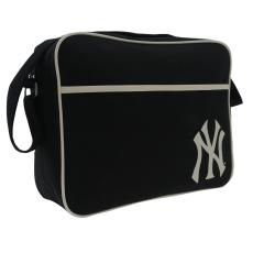 New York Váltáska New York Yankees