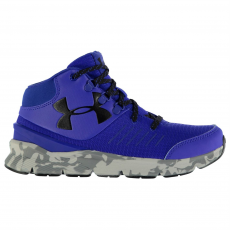Under Armour Boka tornacipő Under Armour Overdrive Grit gye.