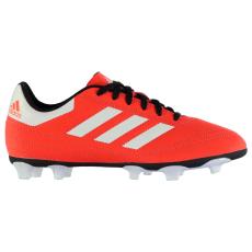 Adidas Futball cipő adidas Goletto Firm Ground gye.