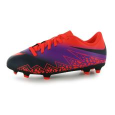 Nike Futball cipő Nike Hypervenom Phade FG gye.