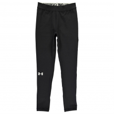 Under Armour Leggings Under Armour Favourite Knit gye.
