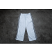 ADIDAS ORIGINALS adidas 7/8 Sailor Pants White