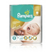 Pampers Premium Care 2 Mini pelenka 3-6kg 80db