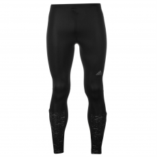Adidas Leggings adidas Supernova Graphic Running fér.