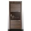 POSZEIDON 10H CPL fóliás beltéri ajtó, 100x210 cm