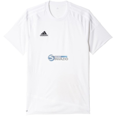 Adidas Póló Futball adidas Regista 16 M AJ5846