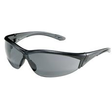 Védőszemüveg Zekler 75 füstszínű lencsével - 9-0600726