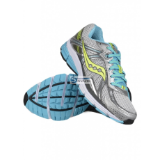 Saucony Női Futó cipö ProGrid Phoenix 7
