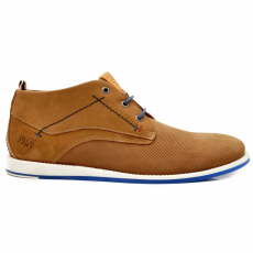 S.Oliver 5-15106-38 CO COGNAC
