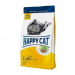 Happy Cat FIT&WELL LIGHT 1,8 KG