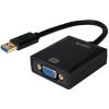 LogiLink Adapter USB3.0 to VGA